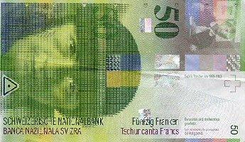 Bis 50 franken